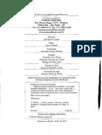 2-A - BITTENCOURT, Circe. O que é disciplina escolar..pdf