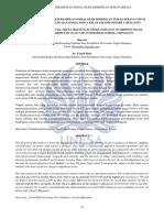 15810-19806-1-PB.pdf