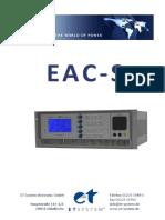 EAC-S_4.0_2016_en_Manual.pdf