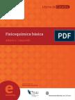 libro de fisico quimica.pdf