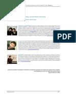67-385-1-PB.pdf