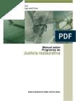 Manual_sobre_programas_de_justicia_restaurativa.pdf
