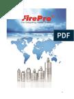 FirePro Aerosol System.pdf