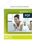 07_administracion_rrhh.pdf