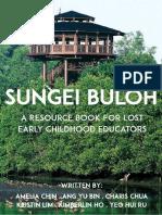 Educator's Resource Book
