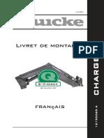 Q10_fr.pdf