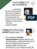 fisica-aplicada-anestesiologia