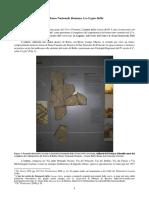 La Crypta Balbi.pdf