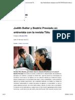 Entrevista-dialogo PRECIADO y BUTLER.pdf