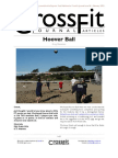 06_03_Hoover_Ball.pdf