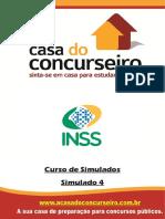 Cópia de Cópia de inss-2015-simulado4(1).pdf