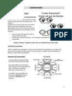-Cosmovisão - Borel 2016.pdf