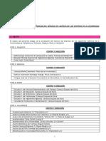 licitacion3354-doc3806