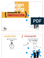 04 Design Thinking