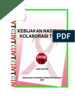 Kebijakan Nasional TBHIV.pdf