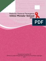 Pedoman IMS.pdf