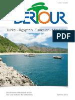 Turcia Egipt Tunisia Maroc
