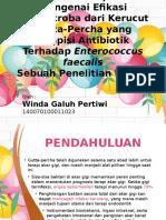 PPT Endodonti