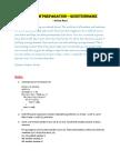 interview-preparation-best-100-ashay-raut.pdf