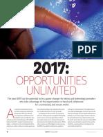 OMA CommsMEA Jan 2017.pdf