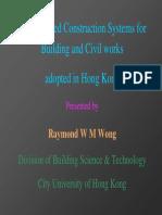 prefabricated.pdf