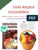 CERVENY-CERVENA_sk_VEGETARIANSKA_KUCHARKA_1990_v2_A4