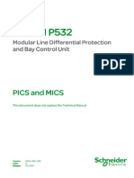 P532-630-220 PICS_MICS