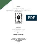 PERAN-DOKTER-SEBAGAI-SEORANG-PEMIMPIN-DI-MASYARAKAT.pdf