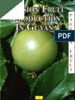 Passion-Fruit.pdf