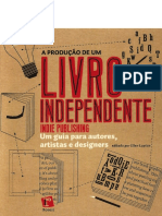AProducaodeumLivroIndependente.pdf