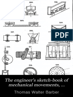Mechanical_Movements_Power_and_Devices_Thomas_Walter_Barber.pdf