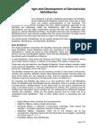 Chapter 01. Origin of Abhidharma.pdf