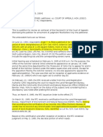 Republic v Court of Appeal 299 Scra 199 (1998)