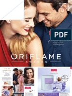ORIF C2 2016 - www.catalogoriflame.com