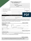 Document_Pdf_16.pdf
