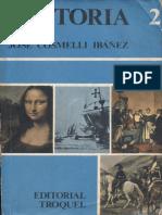 Ibanez_Cosmelli_Historia_2.pdf