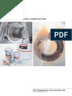 Roller Bearing Lubrication.pdf