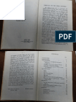 Visvanatha Nyaya-Pancanana-Bhasha Parichheda with Siddhanta Muktavali (Translated into English by Swami Madhavananda)-Advaita Ashrama (1977).pdf