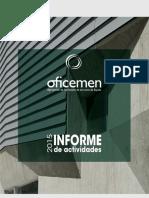 InformeActividades2015.pdf