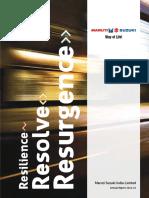 Maruti Suzuki_Annual_Report_2012-13.pdf