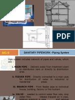 Plambing Mg-9. Sistem Pembuangan & Vent-3