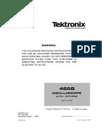 Tektronix-1310.pdf