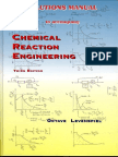 Octave-Levenspiel-Chemical-Reaction-Engineering-Solutions-Ma.pdf