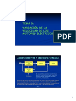 variação velocidade motores eletricos.pdf