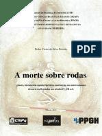 Dissertação - Pedro Peixoto