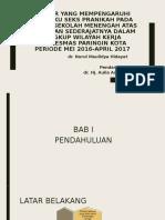PPT MP