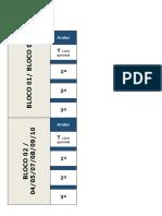 1. Tabela de Preço Plaza Norte..............Ago2015