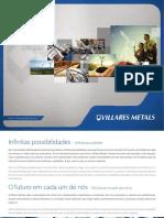 Cat_Institucional_09.pdf