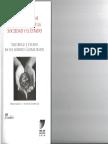 216467239-Sociedad-y-Estado-en-Un-Mundo-Globalizado.pdf