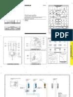 D7G H.pdf